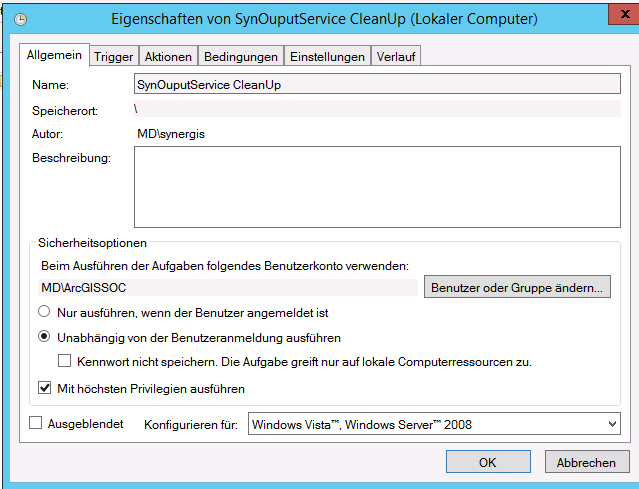 SynOutputService_Cleanup1