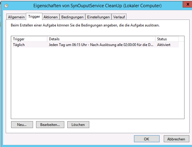 SynOutputService_Cleanup2