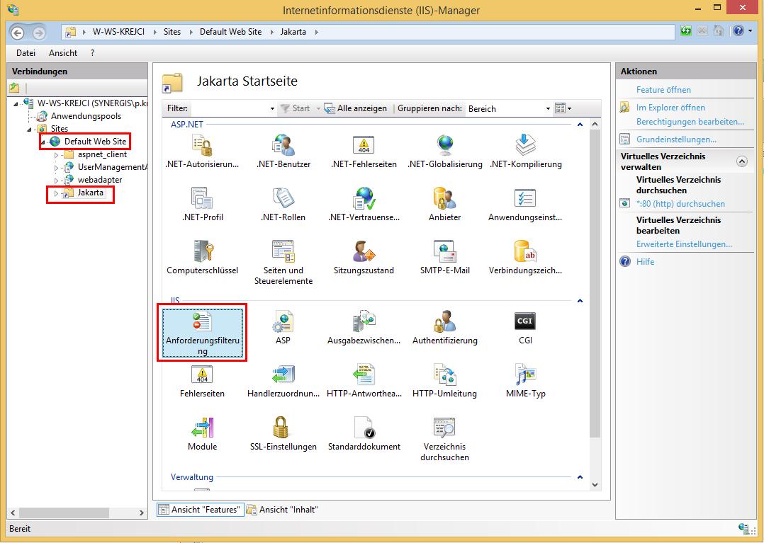 trouble_Uploading_Large_Files1